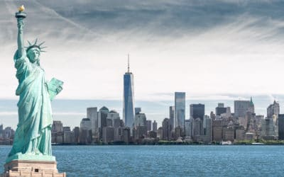 How to get E-2 Visa for the United States
