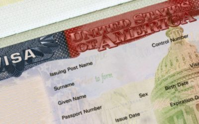 Who is Eligible for E-2 Investor Visa?