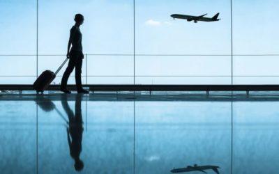 May I Transfer E-2 Visa to Another Company?