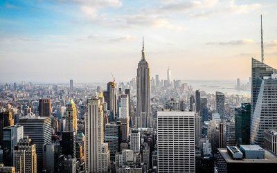 E-2 Investor Visa Most Common Questions